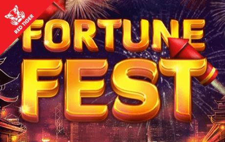 fortune fest slot machine online