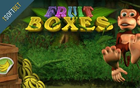 fruit boxes slot machine online