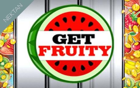 get fruity slot machine online