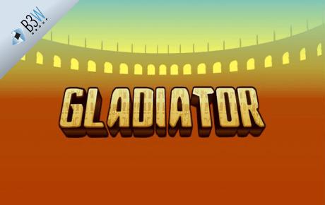 gladiator slot machine online