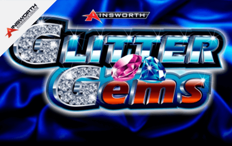 glitter gems slot machine online