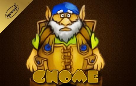 gnome slot machine online