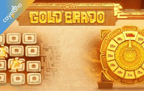 gold` erado slot machine online