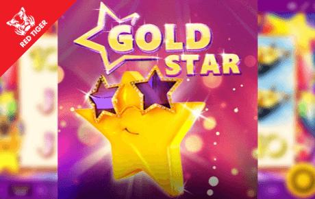 gold star slot machine online