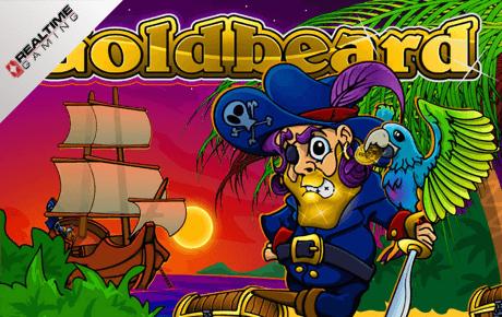 goldbeard slot slot machine online