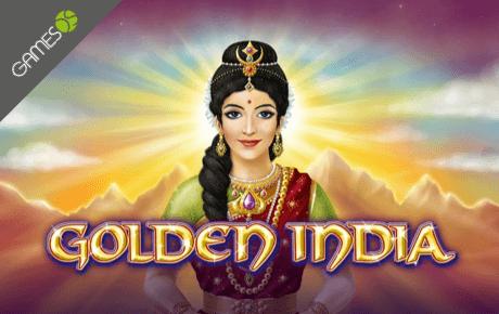 golden india slots slot machine online