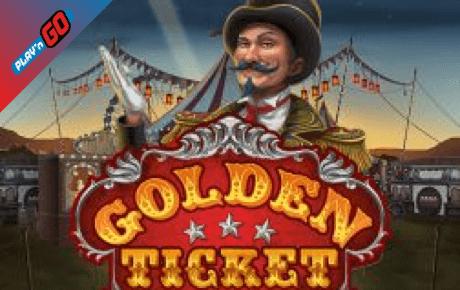golden legend slot machine online