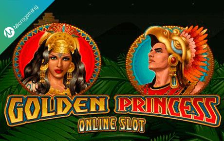 golden princess slot slot machine online