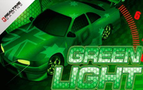 green light slot machine online