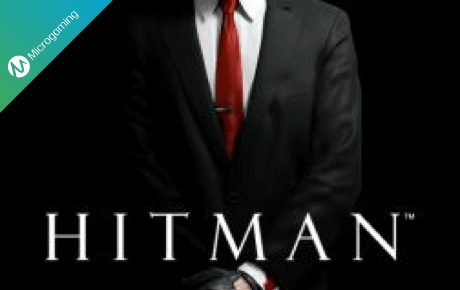 hitman slot machine online