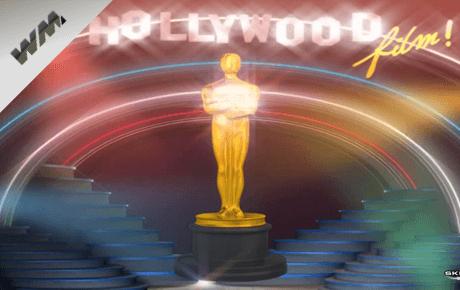 Hollywood Film slot machine