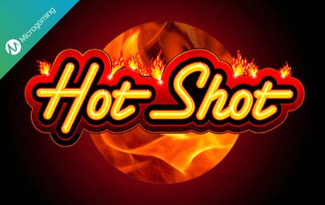 hot shot slot slot machine online