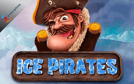 ice pirates slot machine online