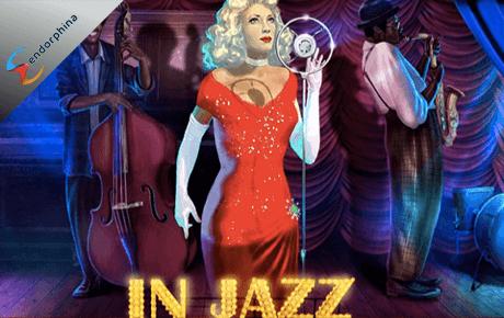 in jazz slot machine online