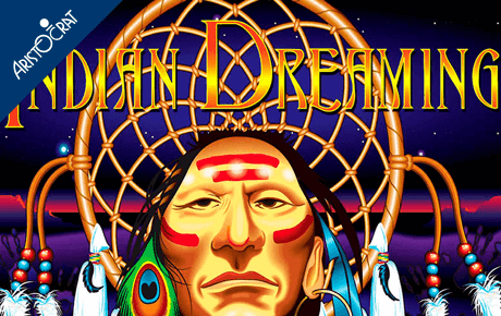 Indian dreaming slot machine online game tropicana casino history