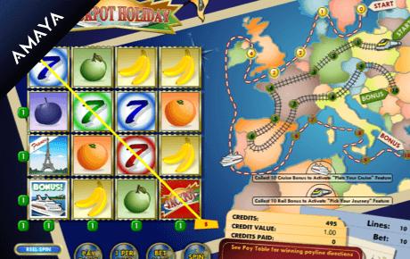 Superman jackpots slot machine online amaya arcade free downloads