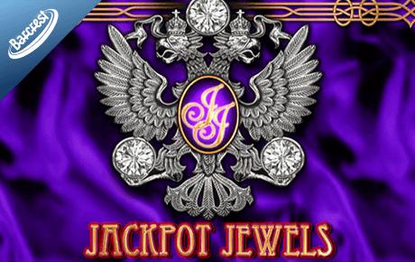 jackpot jewels slot machine online