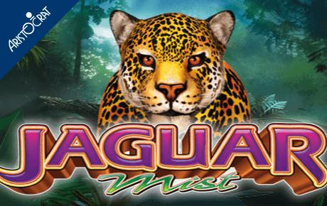 jaguar mist slot machine online