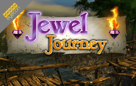 jewel journey slot machine online