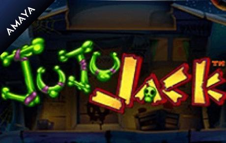juju jack slot machine online