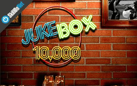 jukebox 10000 slot machine online