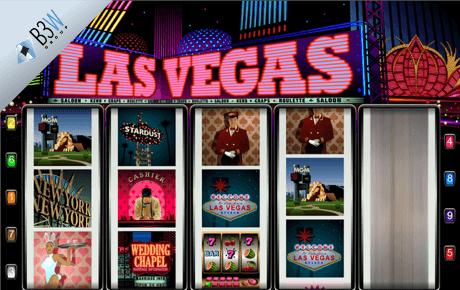 las vegas show slot machine online
