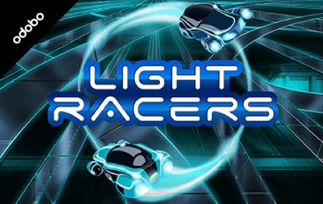 light racers slot machine online