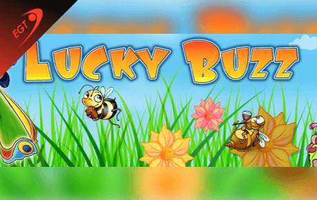 lucky buzz slot machine online