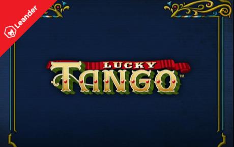 lucky tango slot machine online