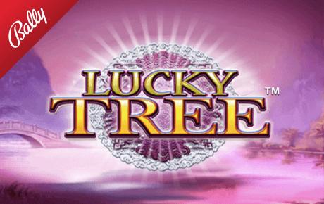 lucky tree slot machine online