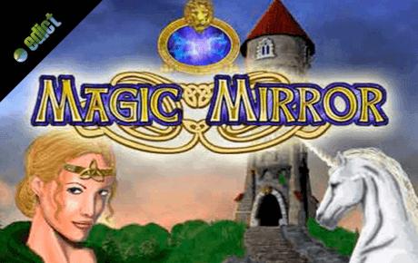 magic mirror slot slot machine online