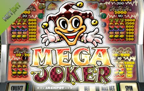 mega jacks slot machine online