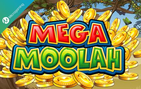 mega moolah slot slot machine online