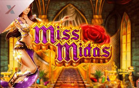 miss midas slot machine online