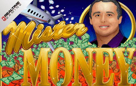mister money slot machine online