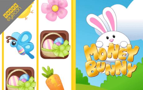 money bunny slot machine online