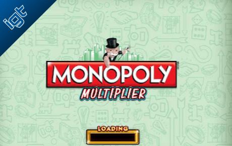 """Результат пошуку зображень за запитом """"Monopoly Multiplier Slot Online"""""""