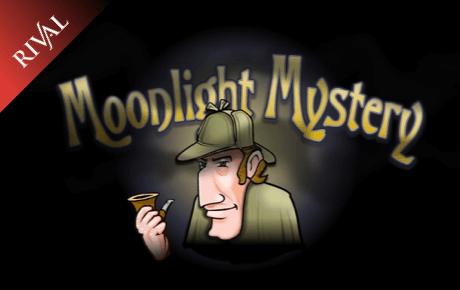 Moonlight Mystery slot machine