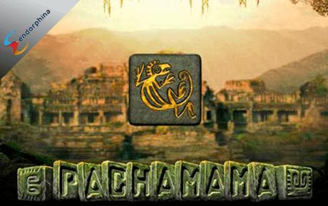 pachamama slot machine online