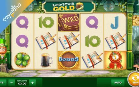 online casino oesterreich