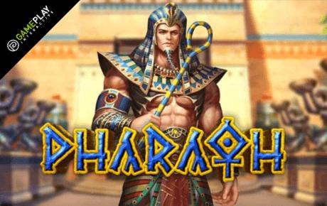 pharaoh slot machine online