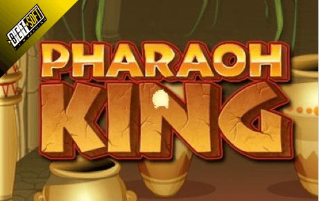 pharaoh king slot machine online