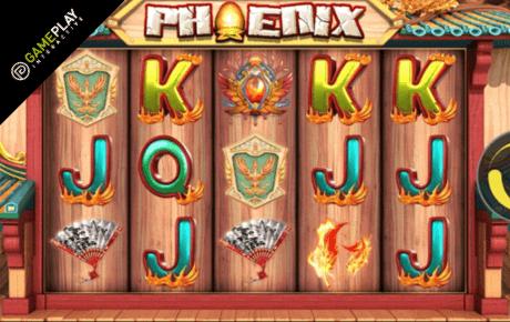 phoenix slot machine online