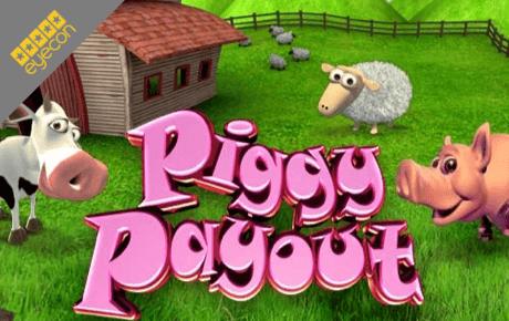 piggy payout slot machine online