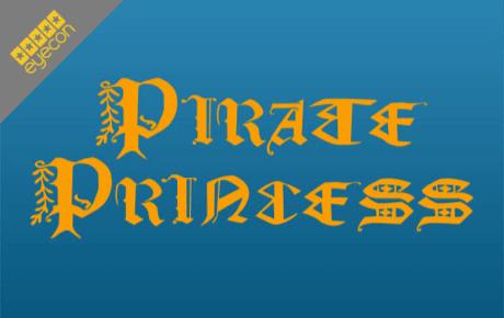 pirate princess slot machine online