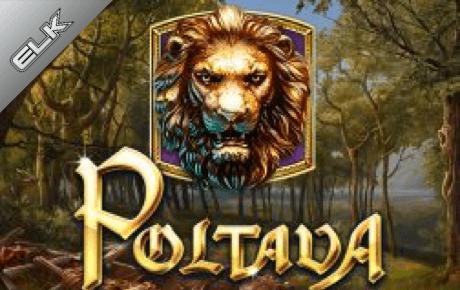poltava: flames of war slot machine online