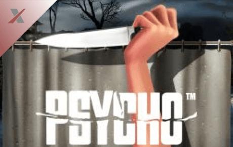 psycho slot machine online