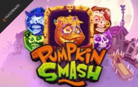 pumpkin smash slot machine online