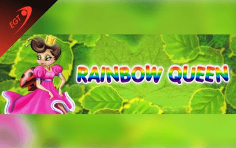 rainbow queen slot machine online