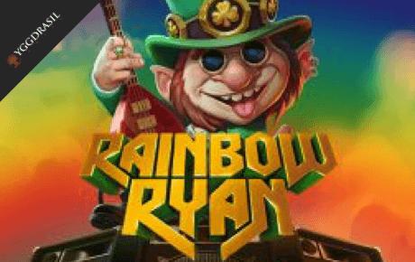 rainbow ryan slot machine online